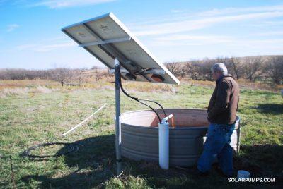 Why Do I Need To Ground My Solar Panels