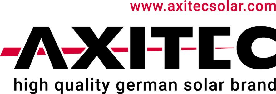 Distributor of Axitec